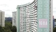 Giá nhà tại Singapore tăng mạnh nhất trong gần 8 năm
