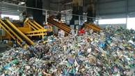 Hà Nội sắp sơ tuyển nhà đầu tư cho dự án xử lý chất thải 1.800 tỷ đồng