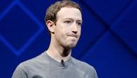 Mark Zuckerberg sắp ra điều trần trước Quốc hội Mỹ