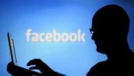 Tài khoản của 2 tỷ người dùng Facebook có thể đã bị xâm phạm bảo mật