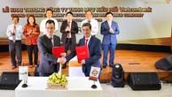 Công ty TNHH MTV Kiều hối Vietcombank: Đặt mục tiêu trở thành công ty kiều hối số 1