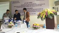 Mở sơ tuyển Dự án Khu xử lý chất thải Đồng Ké (Hà Nội): 5 nhà đầu tư nộp sơ tuyển