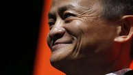 "Jack Ma thách thức Mark Zuckerberg ""sửa chữa"" Facebook"