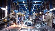VEPR nâng dự báo tăng trưởng kinh tế năm 2018 lên 6,83%