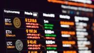Cổ phiếu tiền số bị hủy niêm yết, chấm dứt kỷ nguyên hoàng kim ngắn ngủi