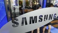 Samsung gia nhập xu hướng công nghệ Blockchain