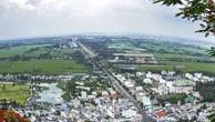 Quảng Bình chỉ định thầu dự án 300 tỷ cho nhà đầu tư bản địa