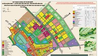 Quảng Bình chỉ định thầu dự án 490 tỷ đồng