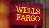 Ngân hàng Wells Fargo bị phạt 1 tỷ USD
