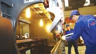Doanh nghiệp Việt trước thềm Cách mạng công nghiệp 4.0