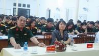 Bộ Quốc phòng thúc đẩy đấu thầu qua mạng