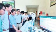 VNPT Technology chủ động đón Cách mạng công nghiệp 4.0