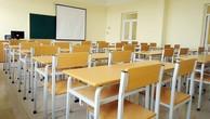 Đấu thầu tại Đại học Trà Vinh: Nhà thầu bất bình về lý do bị loại