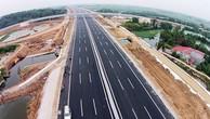 Phê duyệt kết quả sơ tuyển Dự án BOT cao tốc Vân Đồn - Móng Cái