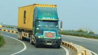 Tập trung kéo giảm chi phí logistics