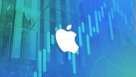 Apple sắp đạt mốc nghìn tỷ USD