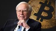 """Warren Buffett ví Bicoin như """"thuốc diệt chuột"""""""
