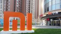 """Xiaomi có thể trở thành """"nhà máy sản xuất tỷ phú"""" sau IPO"""