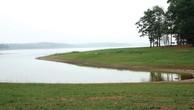 Lùm xùm tại gói thầu hồ Suối Hai (Hòa Bình)
