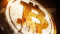 Thế giới sẽ có tiền số chung, nhưng không phải là Bitcoin