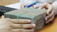 Kiểm soát chặt tín dụng những lĩnh vực tiềm ẩn rủi ro