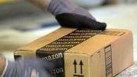 Tại sao Amazon trả 5.000 USD cho nhân viên để thôi việc