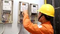Kiểm tra, xử lý vi phạm về giá điện nhà trọ