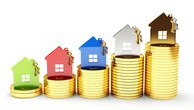 Tín dụng bất động sản: Kiểm soát chặt để phát triển bền vững