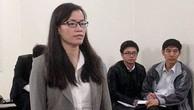 Nữ giám đốc lừa ngân hàng 16 triệu USD