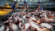 Thủy sản Hùng Vương tiếp tục báo lỗ trong quý II/2018