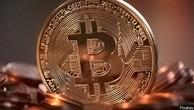 Tiền số bị bán tháo mạnh, Bitcoin sụt giảm 10%