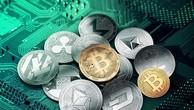 Thị trường tiền số mất 42 tỷ USD sau vụ hack sàn giao dịch Hàn Quốc