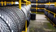 Áp lực cạnh tranh cao, ngành săm lốp gặp khó