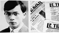 Về duyên nợ của Đại tướng Võ Nguyên Giáp với báo chí