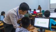 Tạo thêm kênh hút vốn cho startup Việt