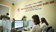 Sắp có quy định về lập báo cáo đánh giá HSDT qua mạng