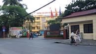 Di dời Trường Cao đẳng nghề Công nghiệp Hà Nội: Sẽ chỉ định nhà đầu tư?