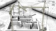 Điểm tin kế hoạch lựa chọn nhà thầu một số gói thầu lớn ngày 05/07