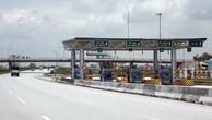 Hoàn thiện chính sách đầu tư BOT giao thông