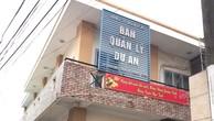 Vụ việc nhà thầu bị tố làm giả HSDT tại Đồng Nai: Chủ đầu tư phản hồi bước đầu