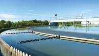 Hải Dương chấp thuận đầu tư Nhà máy xử lý rác 1.025 tỷ