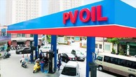 Thoái vốn tại Dầu khí Dương Đông Kiên Giang: PV OIL quyết không bán lỗ
