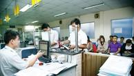 Cắt giảm rào cản cho doanh nghiệp: Không còn đường lùi