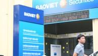Chứng khoán Bảo Việt phải hoàn trả khách hàng hơn 3 tỷ đồng