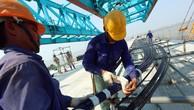 Nhà thầu nước ngoài vẫn phải xin giấy phép hoạt động xây dựng