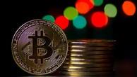 Bitcoin vượt ngưỡng 8.400 USD
