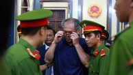 Đại án Phạm Công Danh: Mượn pháp nhân để vay 1.740 tỷ đồng