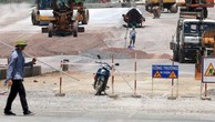 Đấu thầu hạ tầng bến xe ở Long An: Hiểu sai về hợp đồng tương tự?