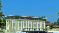 Gói thầu xây lắp thủy lợi tại Vĩnh Phúc: Hồ sơ mời thầu nhắm tới nhà thầu duy nhất?