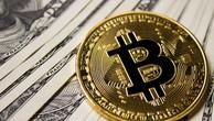 """Bitcoin vẫn còn quá """"bất ổn"""" để trở thành tiền tệ chính thống"""